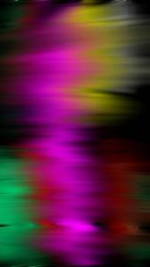 simenc's Profile Picture