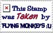 Flying Monkeys Strike Again... :U by Wildcat-26