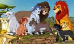 KH Lions