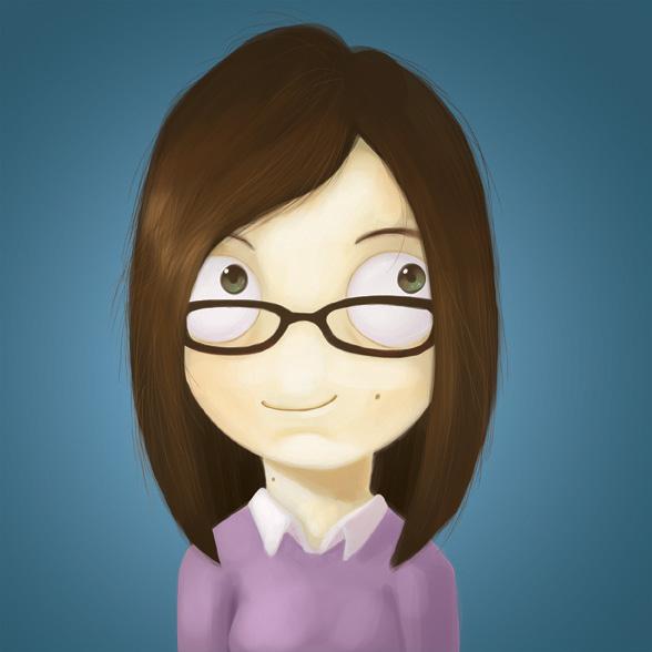 ValentinaRDEste's Profile Picture