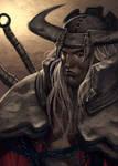 viking ''::'''