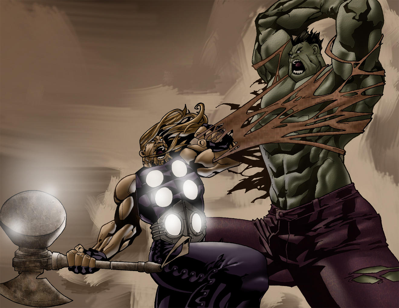 hulk_vs__thor_by_DXSinfinite.jpg