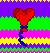 Heart Balloon by SmileMandalore