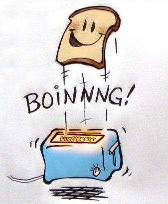 toast by bobisawsome1000