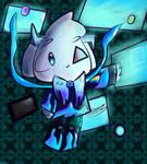cyber xx
