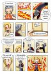Page 11 - Le bar du vampire
