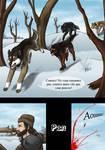 Serphciel - Page 2 by Stefdiamel