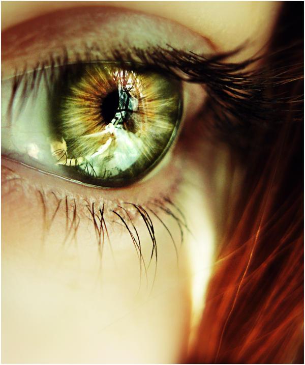 365 tears   by greenday862 - B�y�k Boy Avatarlar..
