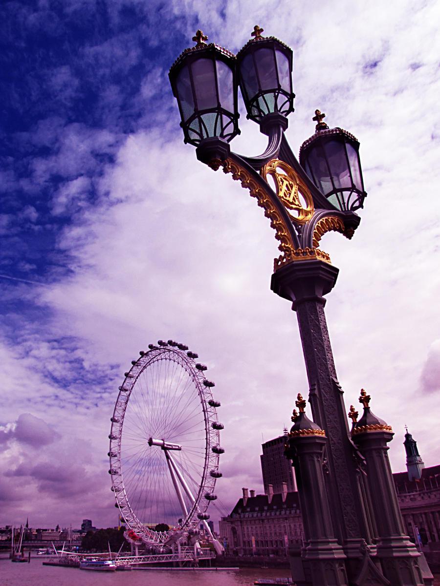 London II by greenday862