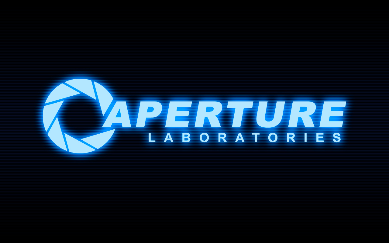 [Image: Aperture_Science_wallpaper_by_MadJawa.jpg]