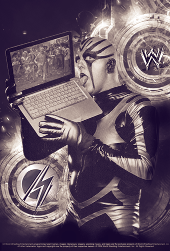 wwe_cyber_sunday_2011_by_all4_xander-d30