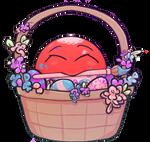 Voltorb|| Spring Pokemon Collab