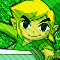 Link Avatar or icon by Pheonixmaster1
