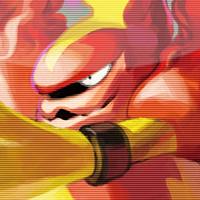 Magmortar Icon by Pheonixmaster1