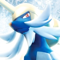 Samurott Icon by Pheonixmaster1
