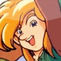 Link's Awakening Icon by Pheonixmaster1