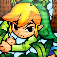 Link Icon by Pheonixmaster1