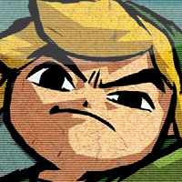 Link Grudge Attack Icon by Pheonixmaster1