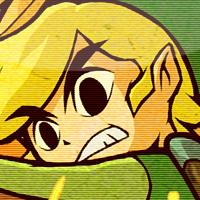 Link Slash icon by Pheonixmaster1