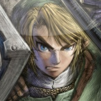Link Defend Icon 3 by Pheonixmaster1