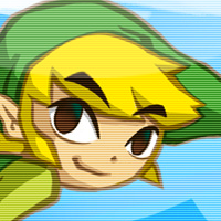 Link PH Icon by Pheonixmaster1