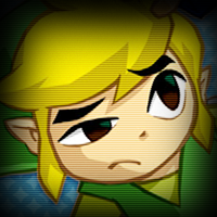Lazy Link Icon by Pheonixmaster1