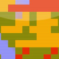 Classic NES Mario Icon by Pheonixmaster1