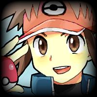 Nate Icon 3 by Pheonixmaster1