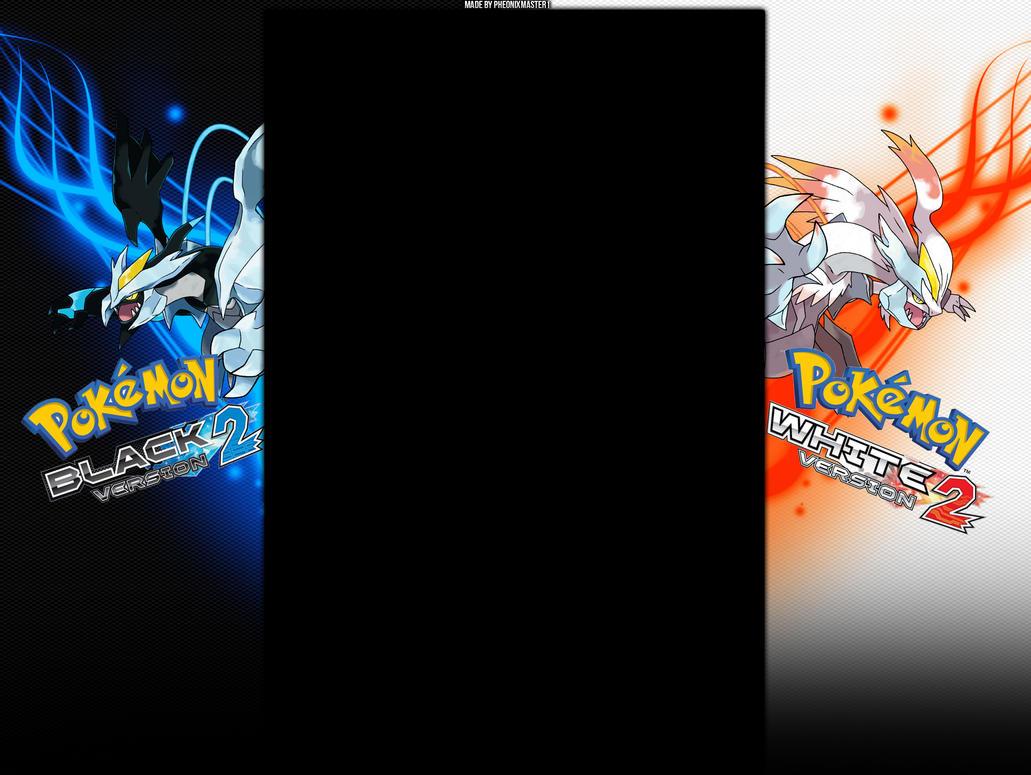 youtube how to play pokemon