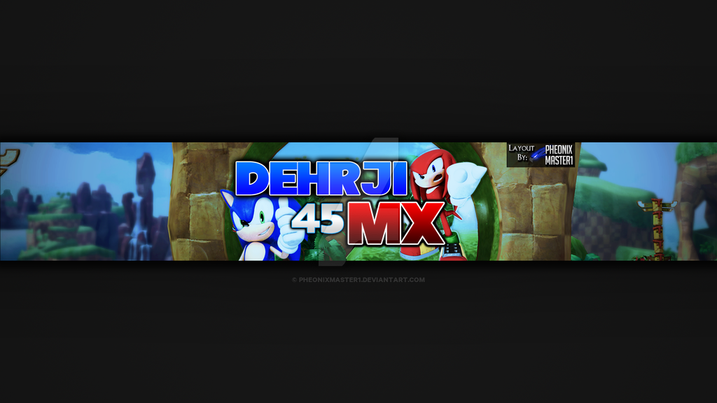 Dehrji45mx One Channel Layout by Pheonixmaster1 on DeviantArt