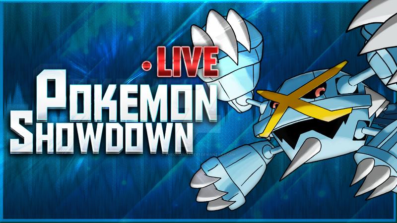 Pokemon Showdown Unblocked Images  Pokemon Images