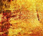 Gold Texture02 by mimustock