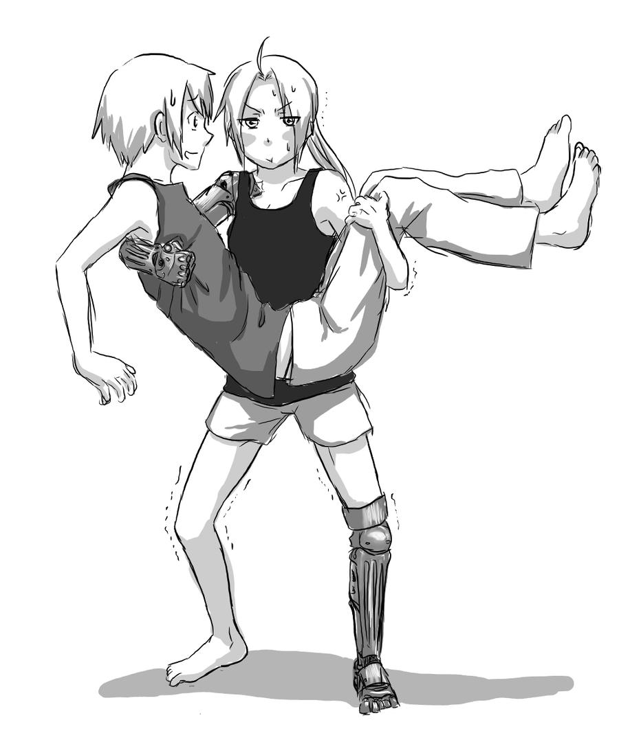 Pictures Of Anime Boy Carrying Girl Bridal Style Kidskunst Info