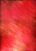 Paint by darkrose42-stock