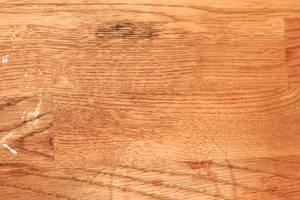 Wood by darkrose42-stock