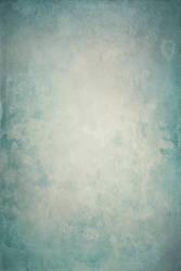 Blue Grunge II