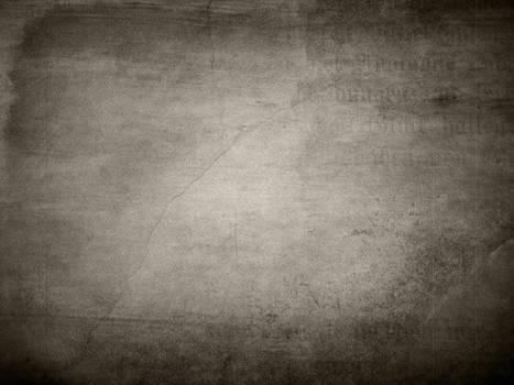 Grunge texture 2