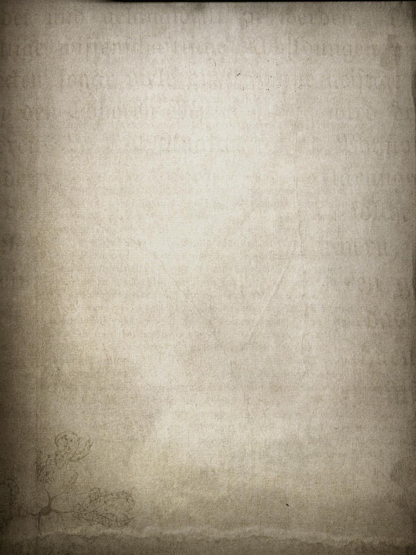 Paper texture by darkrose42-stock