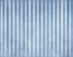Bright blue tapestry by darkrose42-stock