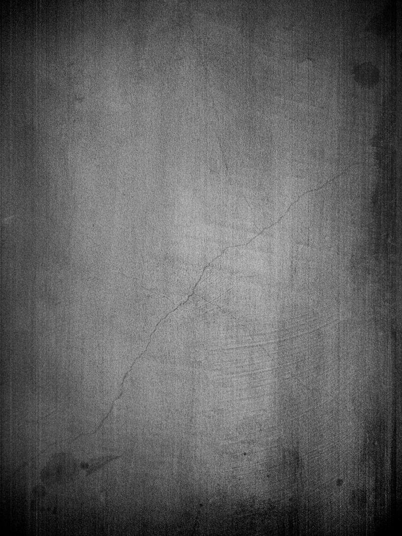 Grunge texture II by darkrose42-stock