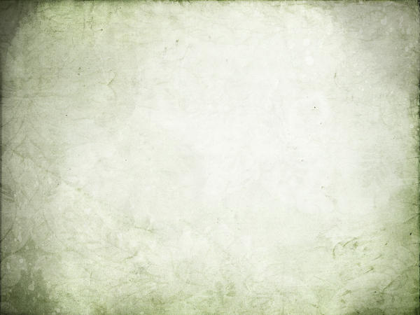 Grunge texture 4 by darkrose42-stock