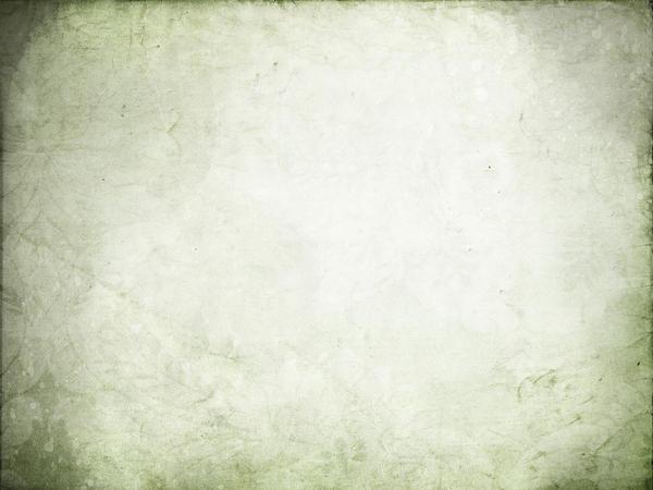 Grunge texture 4
