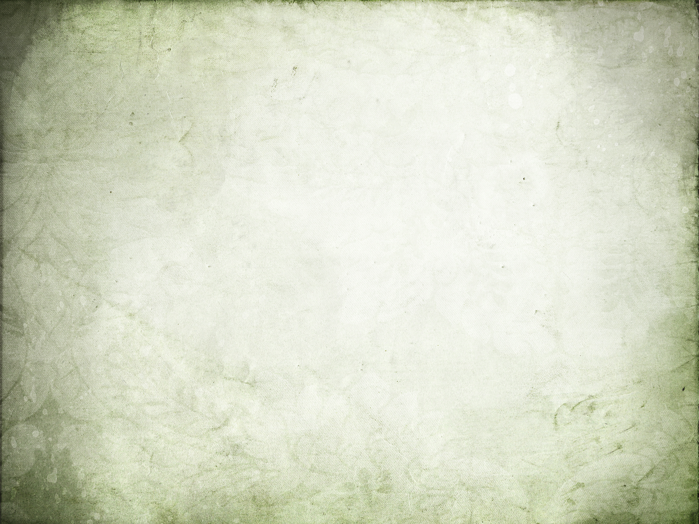 texture on Pinterest | Vintage Grunge, Grunge and Texture