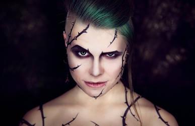 thorns I