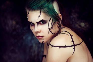 thorns III