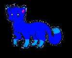 Cat Adoptable 2