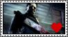 Dead by Daylight - Shape stamp