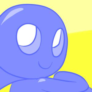 BabuBlue's Profile Picture