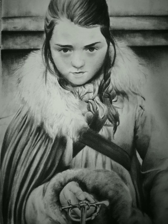 Arya's Drawings - Home | Facebook