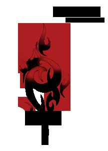 HOMRA logo